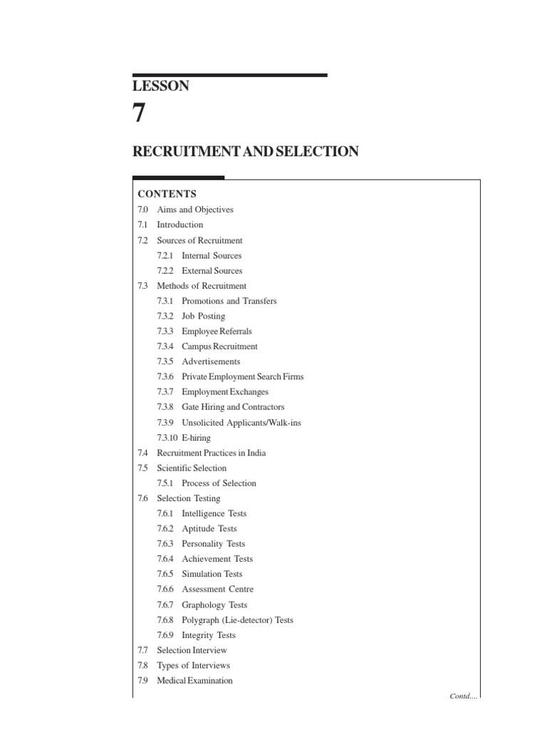lesson 07 test assessment recruitment sample underwriter resume - Underwriting Assistant Sample Resume