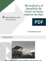 11.- Noviembre - Mi actitud y el beneficio de hacer un reporte de AyC.pptx