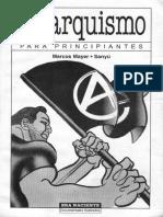 Anarquismo-para-principiantes.pdf