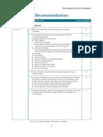 605 BPG COPD Summary
