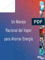ahorrodenergiaECU (1).pdf