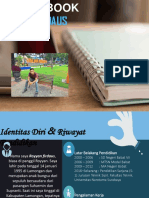PPT-Dream-Book-Royyan-Firdaus.pptx