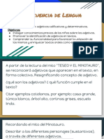 Secuencia de lengua adjetivos.pdf