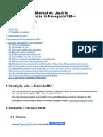 Manual SEI++