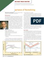 Normalizing.pdf