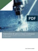 Siemens-PLM-NX-CAM-High-Productivity-Part-Manufacturing_tcm68-4561.pdf