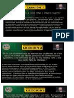lecciones liderazgo.pptx