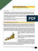 Lectura -Gestión de remuneraciones.pdf
