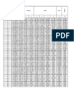 TD4-2016.2 UNIFAC 02 (Interacciones).pdf