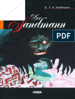 [Achim Seiffarth] Der Sandmann. Con Audiolibro. CD(B-ok.org)