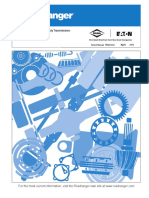 ARMADO DE SUPER 10.pdf