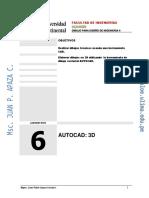 Lab Autocad_3D_06 (1)