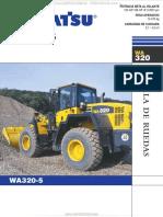 catalogo-cargador-frontal-pala-ruedas-wa320-5-komatsu.pdf