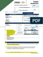 FTA 9 0302 03518 Auditoría Gubernamental I 2018 1 M1