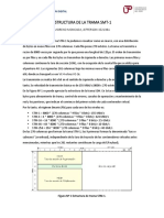 Estructura de La Trama Smt1