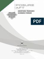 05_ED PSAK 108 Akuntansi Transaksi Asuransi Syariah.pdf