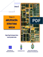 Tema4-5.pdf