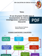 Investigacion Cualitativa Grupos Focales Final (1)