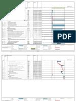 CRONOGRAMA ACTUALIZADO.pdf
