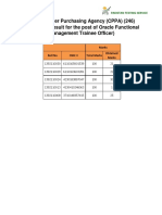 01. Oracle Functional (Management Trainee Officer).pdf