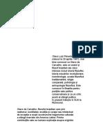 Olavo de Carvalho Perversiuni definitorii ale mentalitatii revolutionare - ed. II.rtf