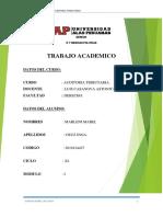 AUDITORIA_TRIBUTARIA.docx