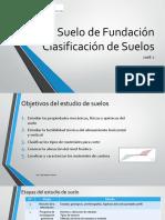 3.Suelo Fundación(SR)-Clasificación Suelos (1)