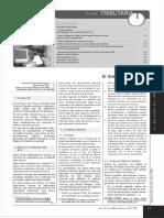 Sistema Tributario en PDF