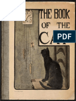 Elisabeth Bonsall The Book of the Cat.pdf
