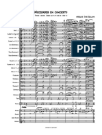 Mocedades en concierto full partituras.pdf
