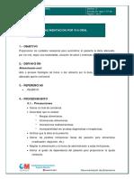 alimentacion en enfermeria.pdf