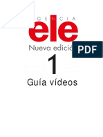 GUIA Videos Agencia ELE 1_1866
