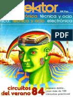 Elektor 050-051 (Jul-Agos 1984) Español