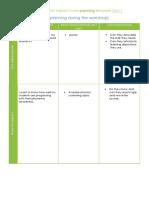 vlat 1 planning template 5b1 5d  1