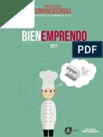 convocatoria_bienemprendo2017