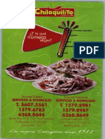 Chilaquilito (2)