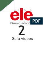 GUÍA Vídeos Agencia ELE 2_1867