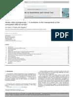 02 Anaesthesia Handbook 4.PDF Final