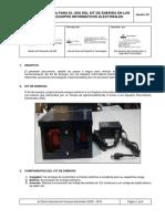 Guía para el uso del kit de energía en los EIE_V03.pdf