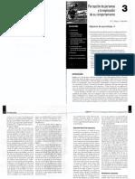 2.2 Moya 2015. Percepción social.pdf
