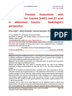 1. FAST AND CT SCAN.pdf