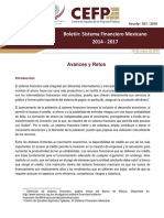 Reforma Financiera 08052013