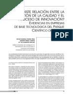 Víctor Godwall Fuentes.pdf