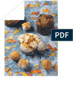157264338-PANETTONE-doc.pdf