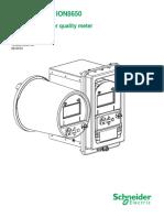 7EN02-0306-02.pdf
