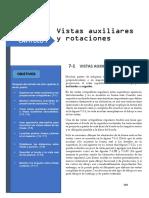 364236173-CAPITULO-7-AUTOCAD-docx.docx