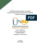 MODULO_TELEMATICA.pdf