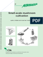 agrodok-40-small-scale mushroom cultivation.pdf
