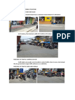 Solution Manual Geotechnical Engineering Ramm