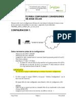 Per Tms Asg Cen64  Configuracion